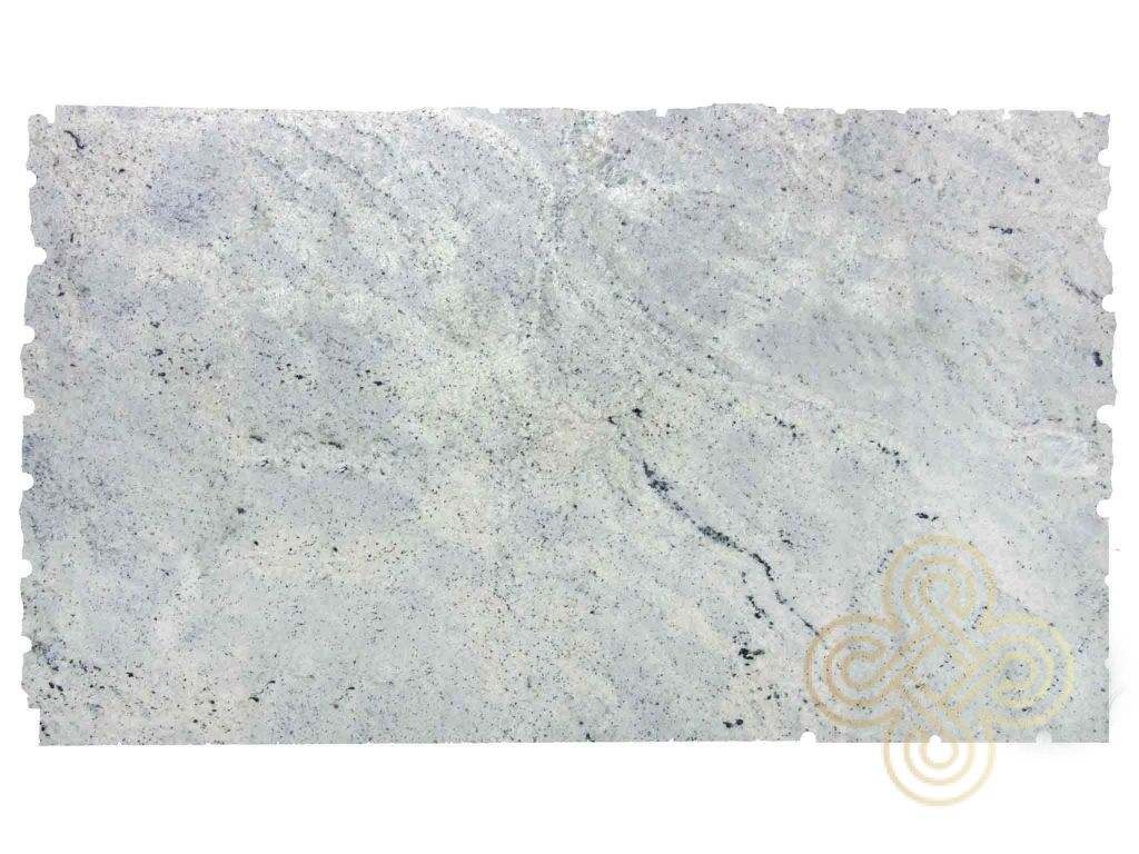 new kashmir white upscape countertops and cabinets